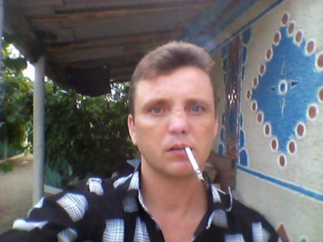 Онлайн знакомства киев без регистрации любовь знакомства зарегистрирована