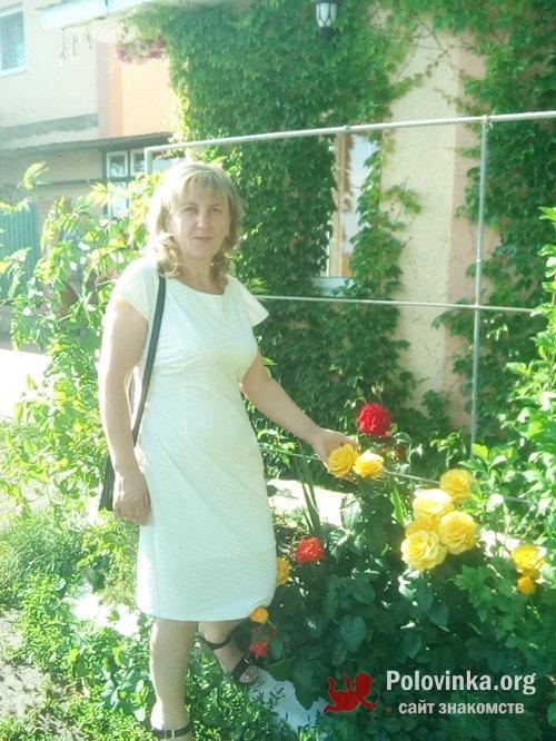 Светлана 54 знакомства украина, мариуп уссурийск знакомства море флирта прим 24