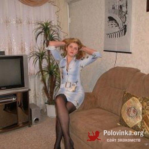 сайт для интимных знакомств в украине